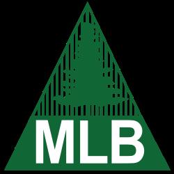 MLB AGM