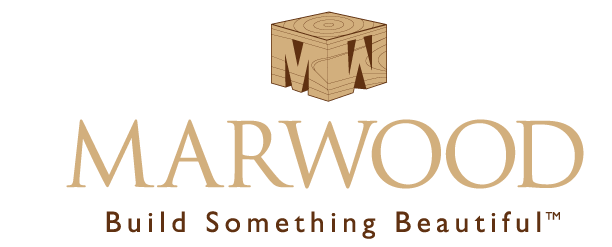 Marwood Ltd.