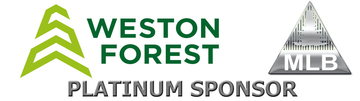 Weston Forest Products