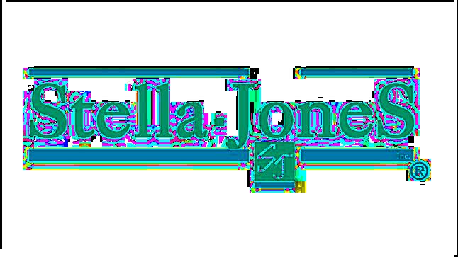 Stella-Jones Inc.