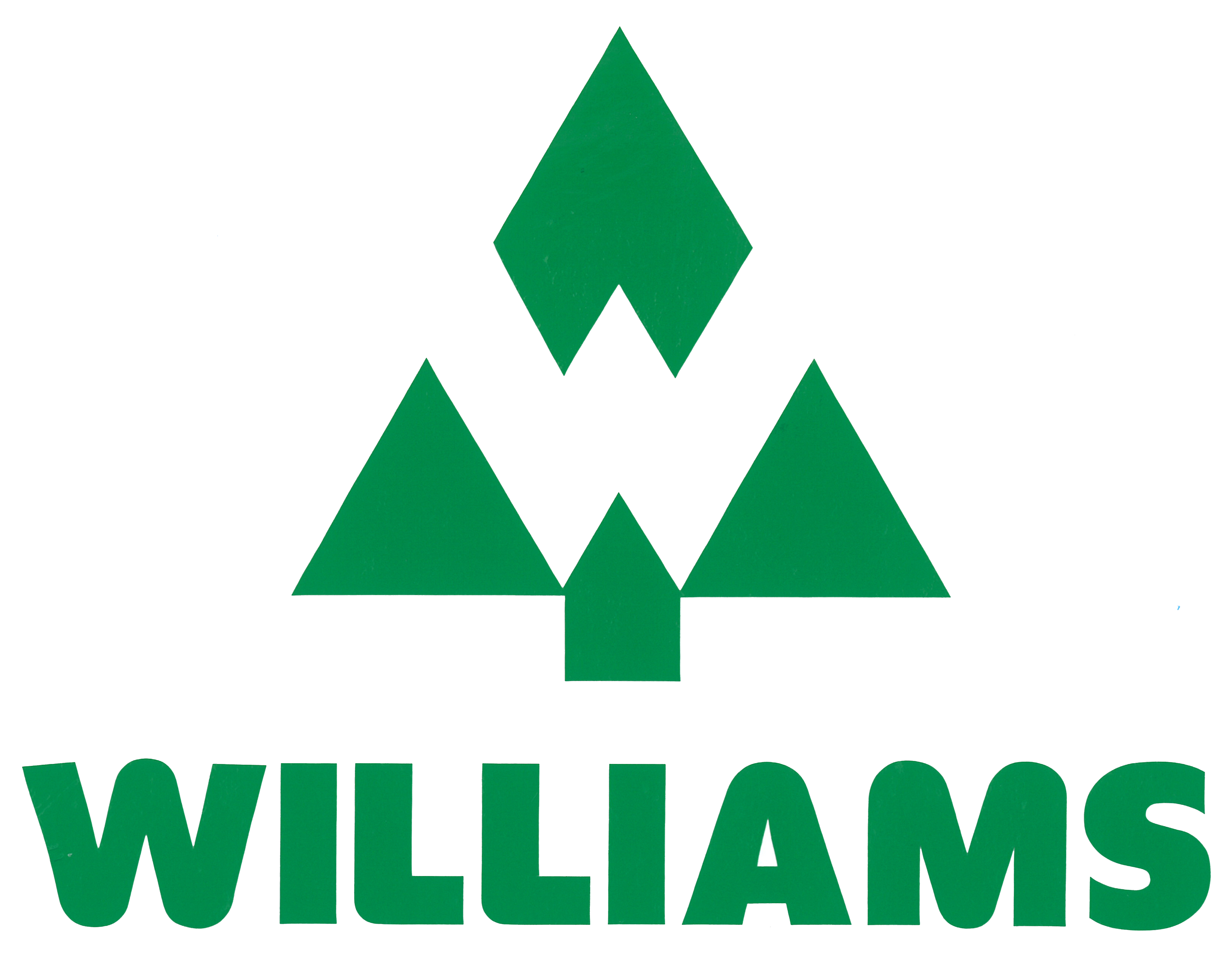 Williams Brothers (2013) Limited