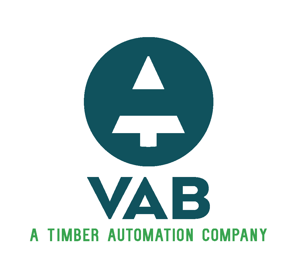 VAB, A Timber Automation Company