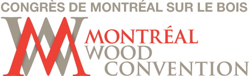 Montreal Wood Convention